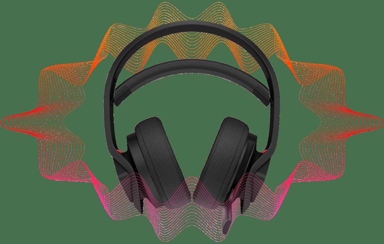HEAR HEAR AND HEAR