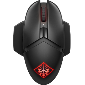OMEN PHOTON WIRELESS MOUSE
